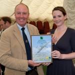 Awards Education, Farm Visits, Market Harborough Leicestershire